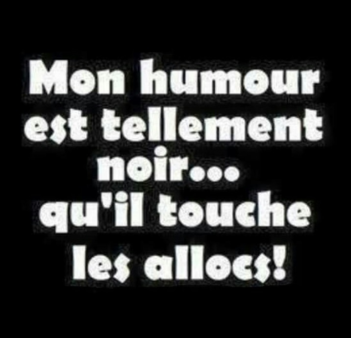 HUMOUR - blagues - Page 2 905523Allocs