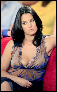 Faustine Bollaert