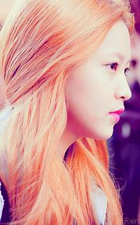Avatars de Kim Yerim/ Yeri [Red Velvet], please *^* 905696yeri4