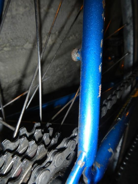 vélo course US Créteil 905756DSCN2717