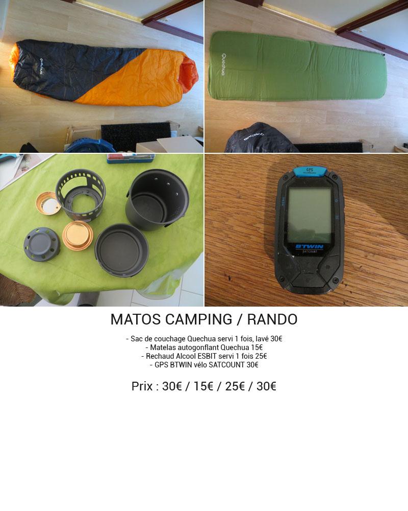 AK74SU DBOYS - G3 T3K1 JG - MICH2000 - MBAV - 1911 - GPS - CAMPING - RAIL CQB 905887camping