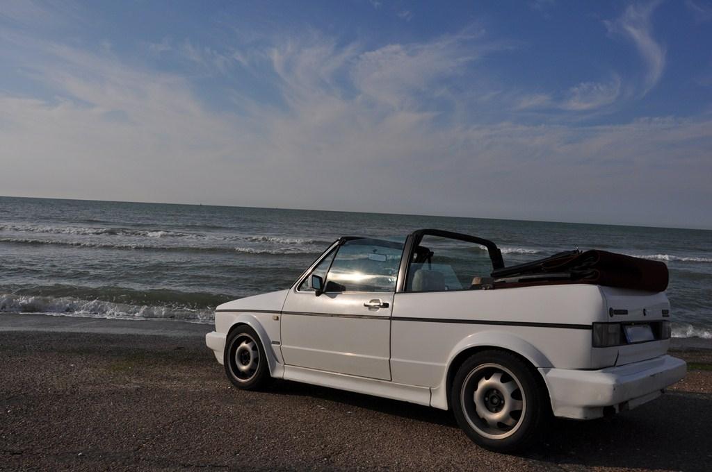 Golf GLi 1800i 1991 906000DSC0074