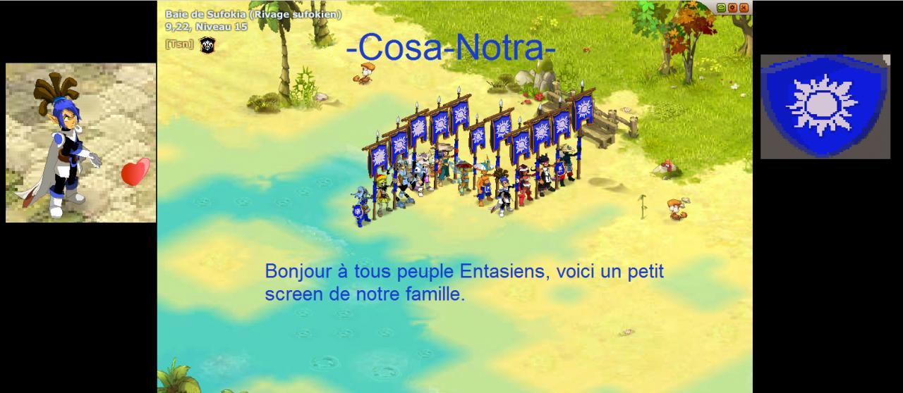 -Cosa-Notra- - Page 2 906122photofofo