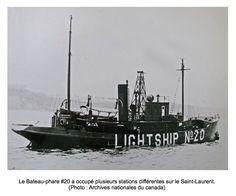 les bateaux feu (phare) - Page 3 90619402037c8c118b31b87eca8f791434666f