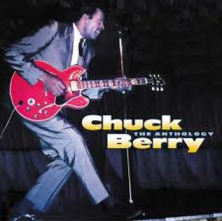 Chuck Berry 906570ChuckBerry3couleurs