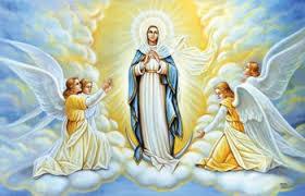 Poster vos Images Religieuses préférées!!! 90669423uu