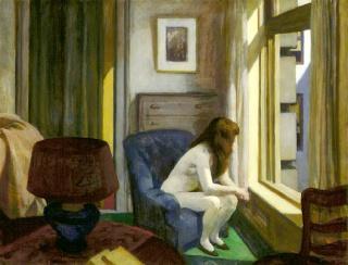 Couvertures d'Edward Hopper ! 90681332aElevenAM