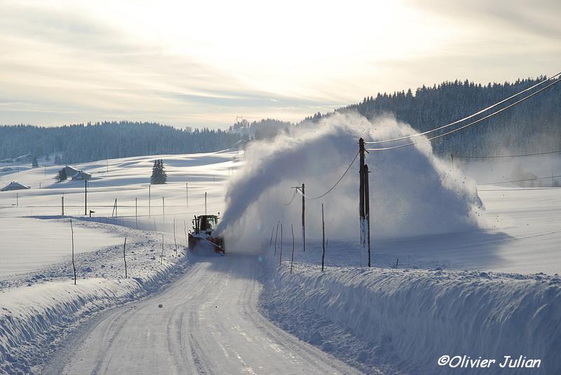 Beau début d'hiver dans les Hautes Combes! 906836DSC2124b