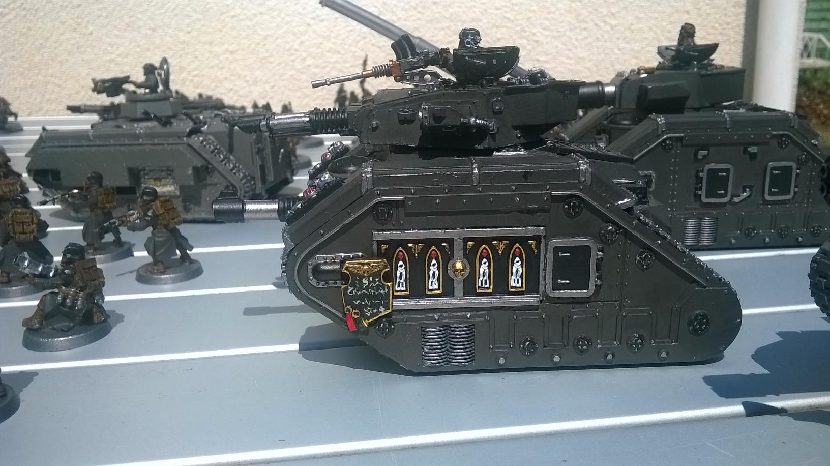 Death Korps of Krieg de Nico. ! 907139WP20140727048