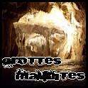 Les Grottes Maudites