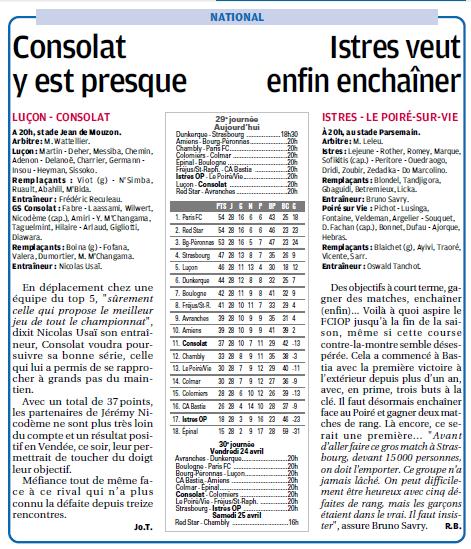 Vendée Luçon Football (National) - Page 3 907525427