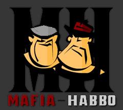 Mafia-Habbo