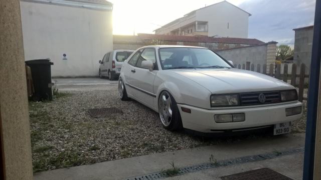 Corrado white vr6 - Page 2 907569WP20160414200717Pro