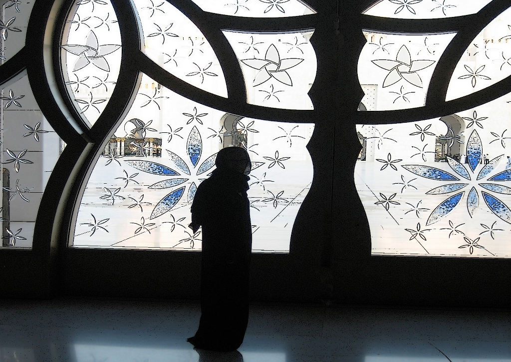 Grande mosquée de Dubaï 907625GrandemosquedeDuba