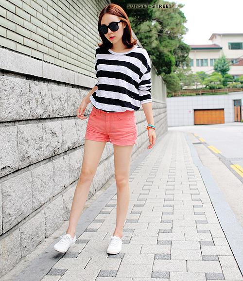 Korean Fashion 907823tumblrm9jwyfrsGM1rbn7bbo1500
