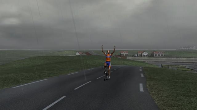 Eneco Tour 907908PCM0015