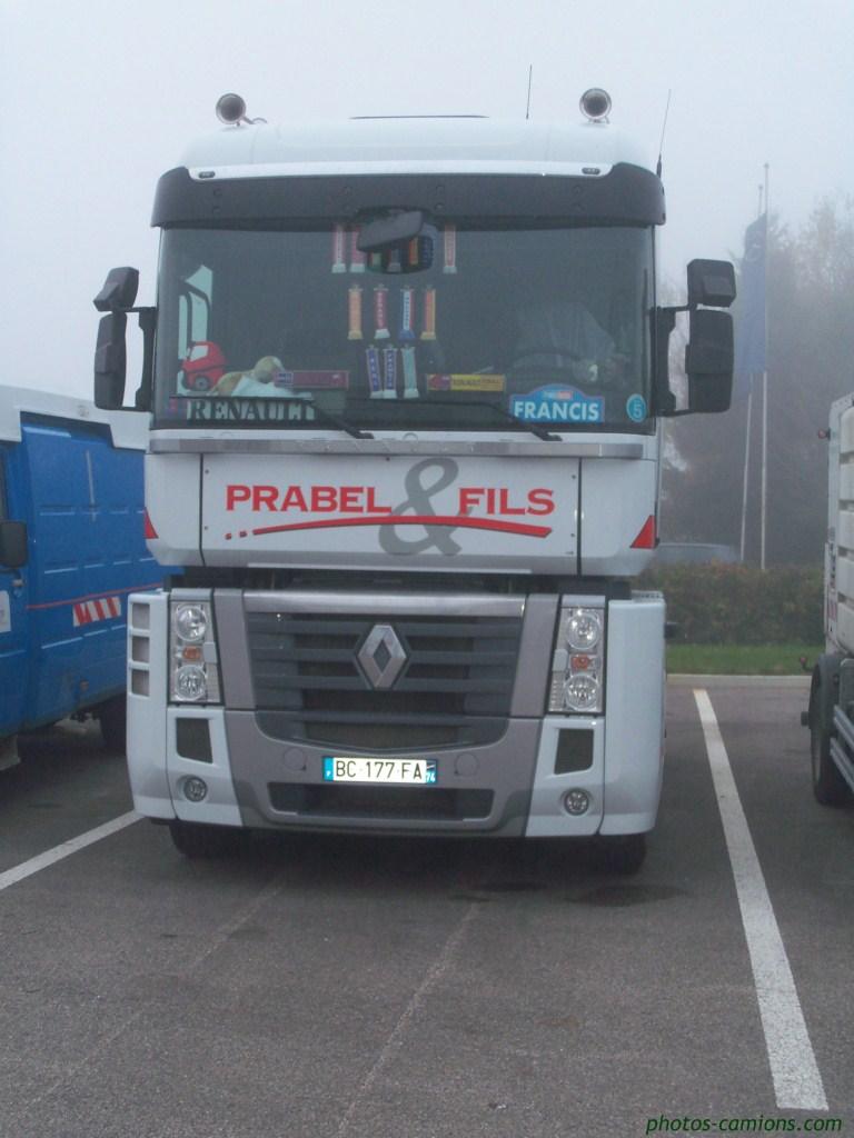 Prabel & Fils (Saint Pierre en Faucigny, 74) 908006photoscamions19novembre20114Copier