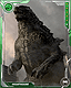 Gigantosaure