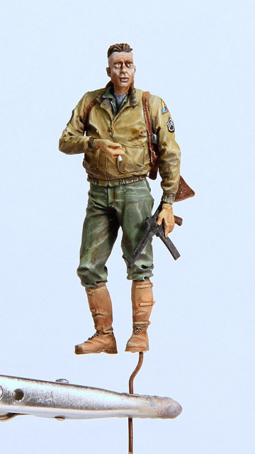 The usual suspects (TERMINE) M4A3E8 Dragon 1/35 908352IMG2744