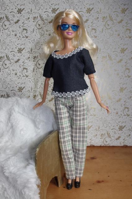 Couture et miniatures pour barbies, MH, muses!^^ - Page 2 908397887213photos2melot26