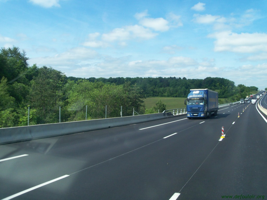 Parnis England Trucking - Valletta , Malte 908513photoscamions25V1115Copier