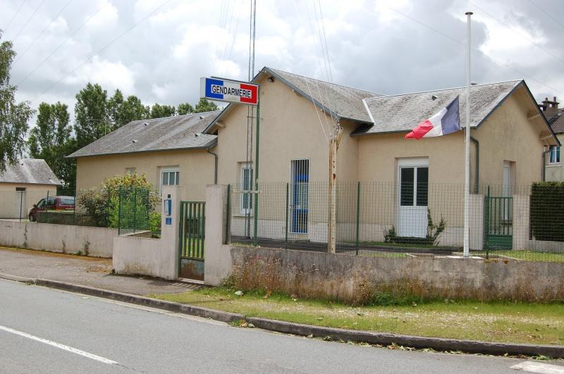 """Le petit """"tacot"""" Berrichon - Page 6 908574DSC3319"""