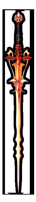 Shikai et autre babioles diponible pour vos personnages 908805Sword03