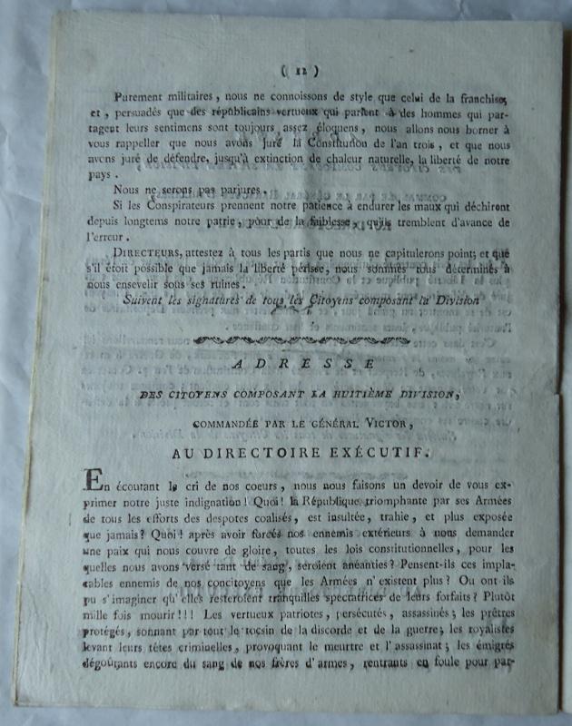 La campagne d'Italie en 1796 908819DSC05474