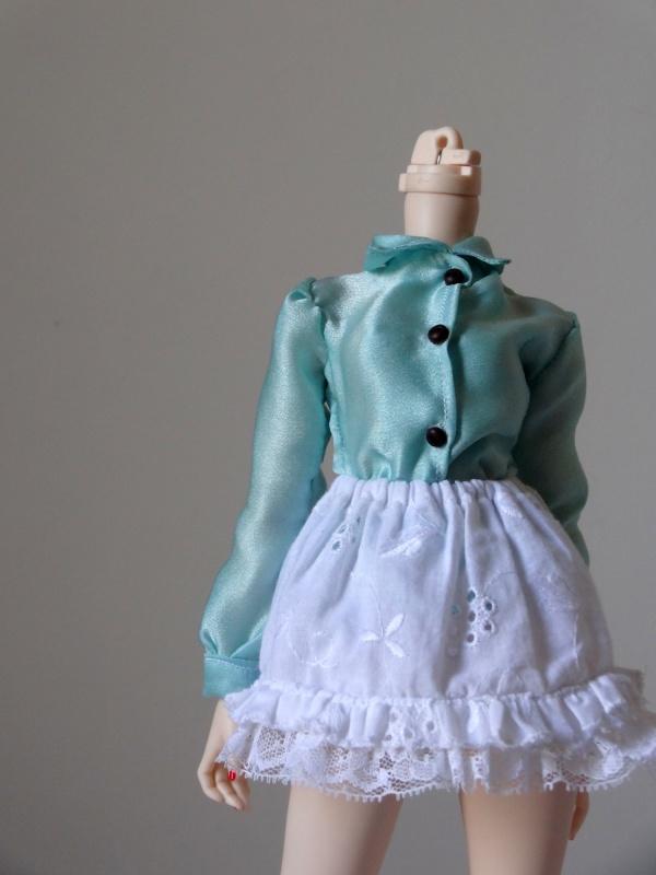 |Private Dolls| Couture Pullip - Robe Mao p6 908844DSC00006
