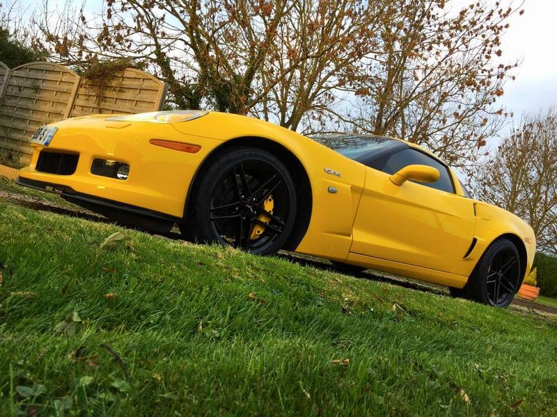 La C6 Z06 jaune ! - Page 4 90894823132131