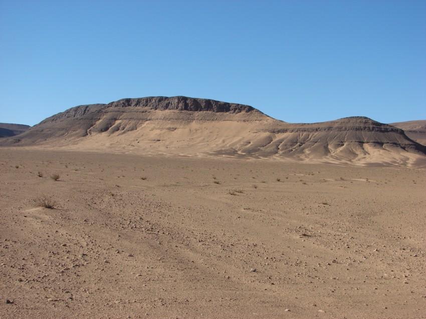 retour maroc 2012 - Page 2 908958158