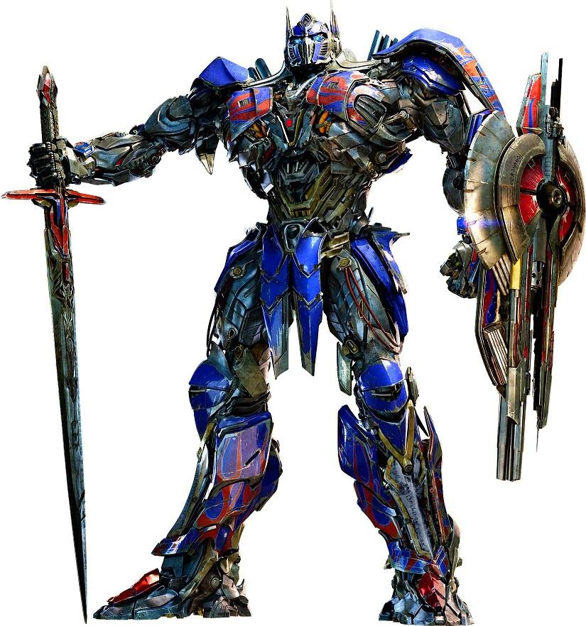Concept Art des Transformers dans les Films Transformers - Page 3 908965HfCgcSVoptimusprime