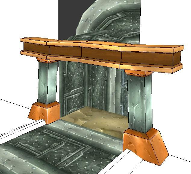 La reconstruction de Gnomeregan 909152ss20140619at020945