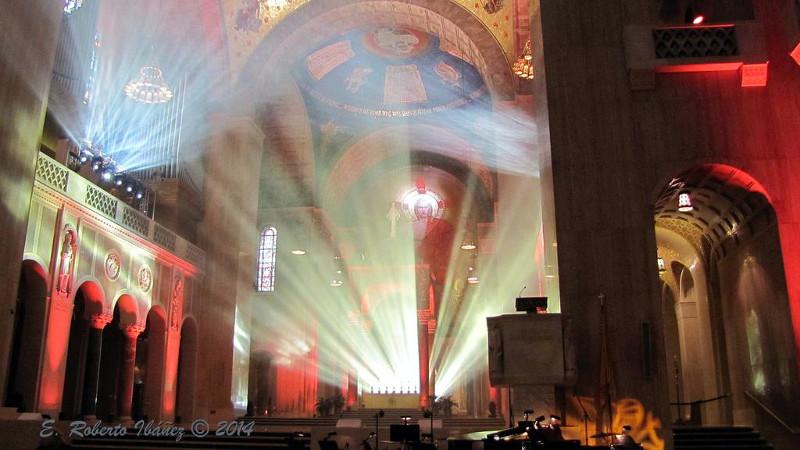 Washington DC - Concert & tournage de DVD: 7 août 2014 - Page 3 909163Croiss