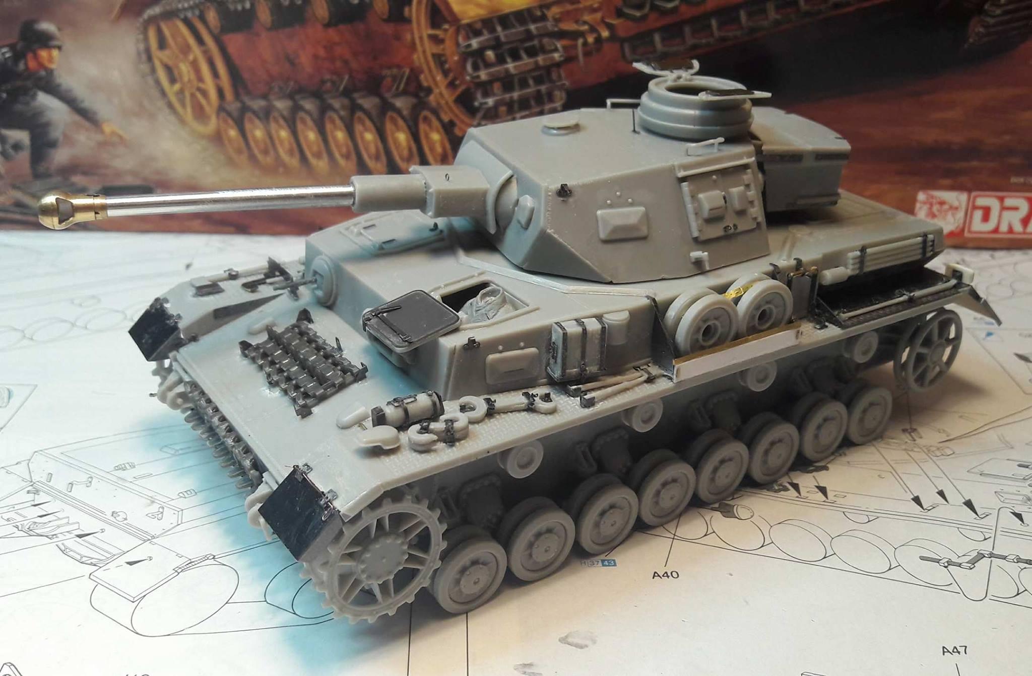 PzKpfw. IV Ausf. F2 - Dragon - Page 2 9091642119100610212191410034995399200348o