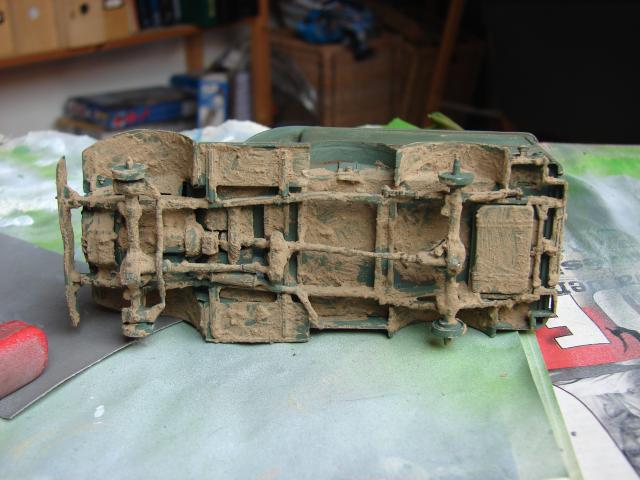 dodge cargo 1/35 Bilek fini enfin lol - Page 3 909397PHOTOS034