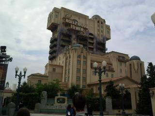 [17 Août 2010] Les 2 parcs Disney ! Ouverture d'RC Racer et Crush avec 0 minutes d'attentes à 18h ! 909593IMG093