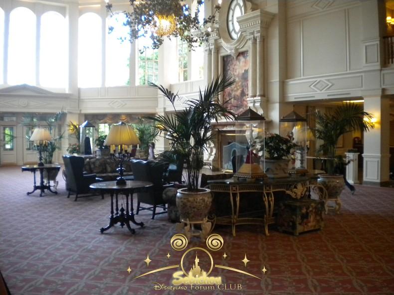 Disneyland Hôtel - Page 40 909643DSCN6482border