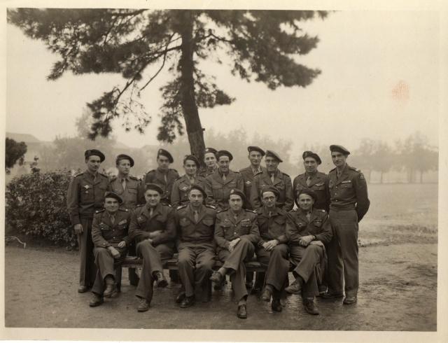 14ème Régiment d' Infanterie Parachutiste de Choc 909962114meRIPCMONTAUBAN4950