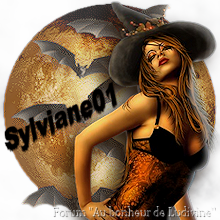 sylviane01