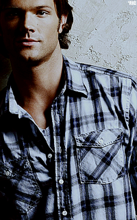 Jared Padalecki 910352Jared16