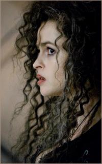 Helena Bonham 910387Bellatrix3