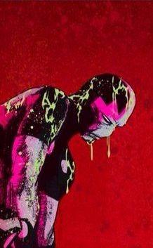 """[Animation 4ML] """"Ici Nightwing. J'appelle d'Ivy Town... une Héroïne vient de disparaître, comme Superman.  Aidez-moi !"""" [LIBRE] 910472newgodsmistermiracle11"""