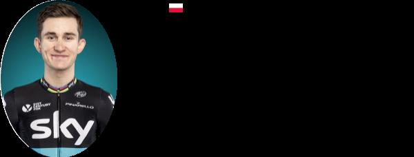 Kwiatkowski, un nouvel avenir chez Sky ?(Critérium du Dauphiné E3 P.2) 910491ArticletypeKwiat