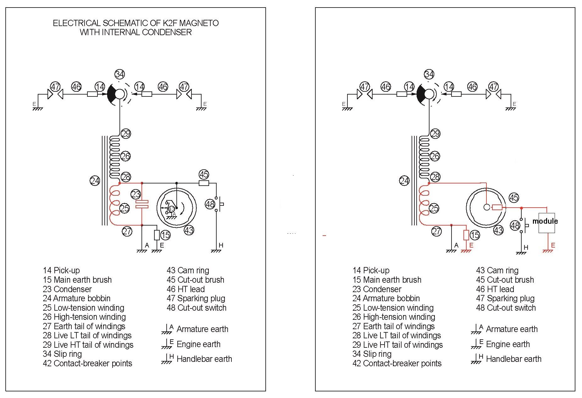 Magneto K2F 910600K2F20Schematic20ext20condenser