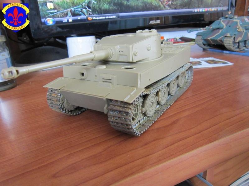 SD.KFZ.181 Tigre I par Pascal 94 910635IMG1001L