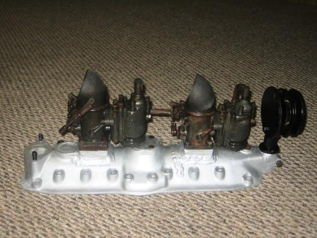 RCH: V8 flathead préparé 910950BdjrqnwB2kKGrHqQOKi4Eq4zwvCpMBK5dQi