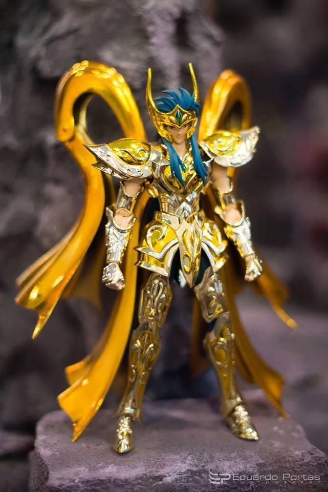 Myth Cloth EX Soul of Gold Camus du Verseau (30/07/16) 911334122466449316015469232181460080017075987318n