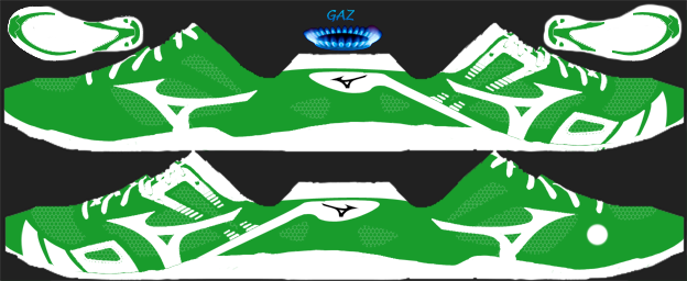 Gazodrome - Página 9 9115450100shoes