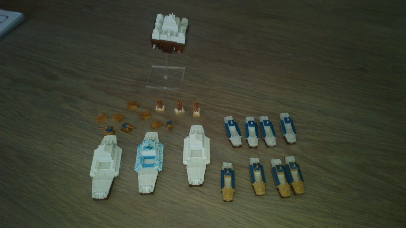 [vente] dystopian wars flotte chinoise 911628dsc0211